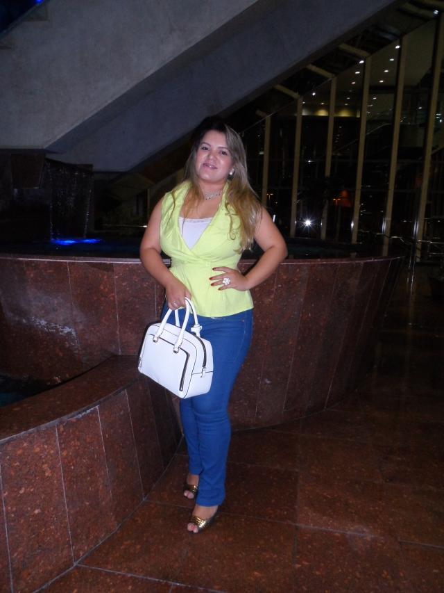SAM_1358