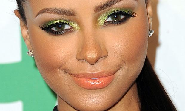 maquiagem-colorida-famosas-olhos-sombra-lapis-mascara-3