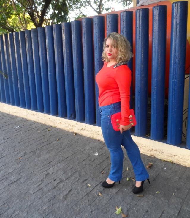 SAM_2008