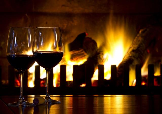 vinho-no-inverno