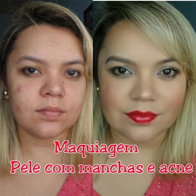 PhotoGrid_1443398235872